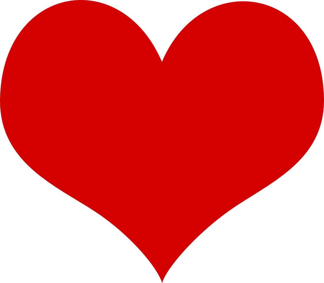 puzzle gry serca