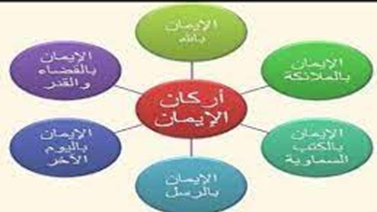 الرسل في القرآن