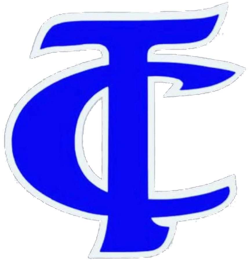 Logo Tchs.