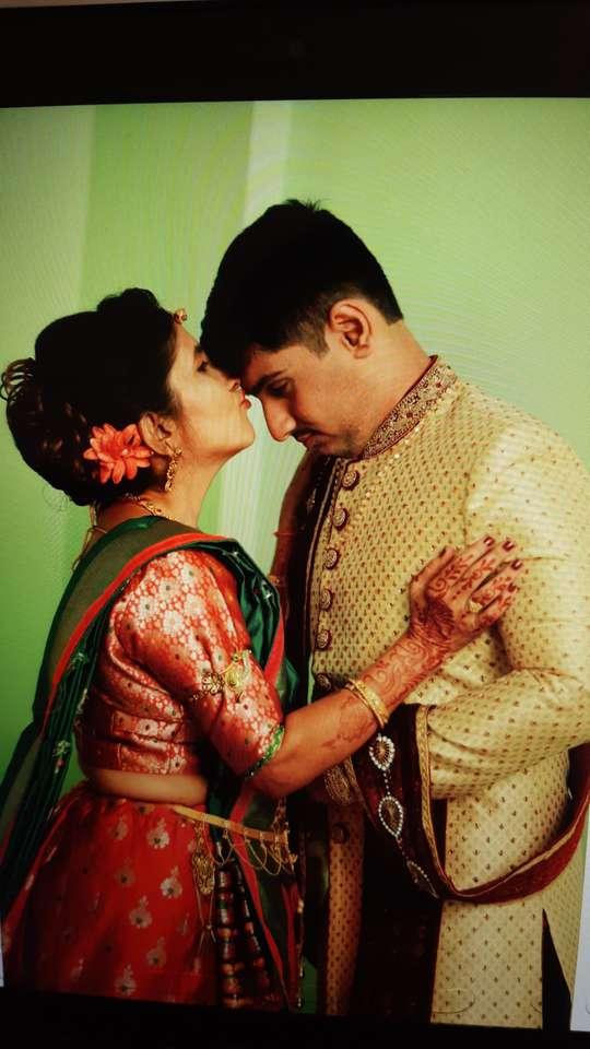 Weddingphotopuzzles.