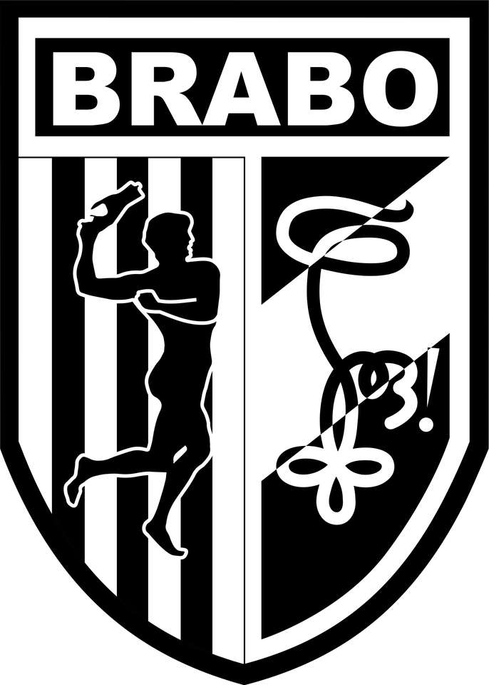 Brabopuzzel.