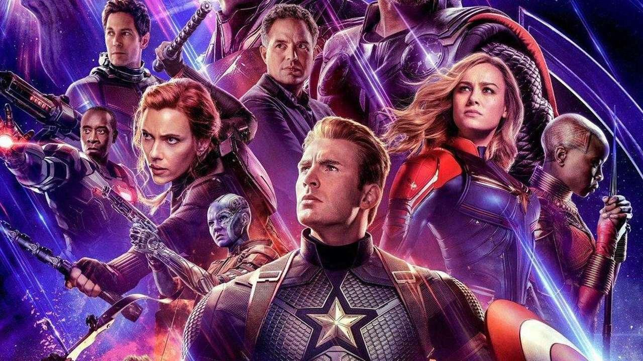 Avengers-Endgame.