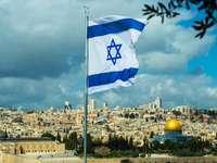 Izrael Itai.