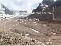 GEONIGHT - Kazachstan