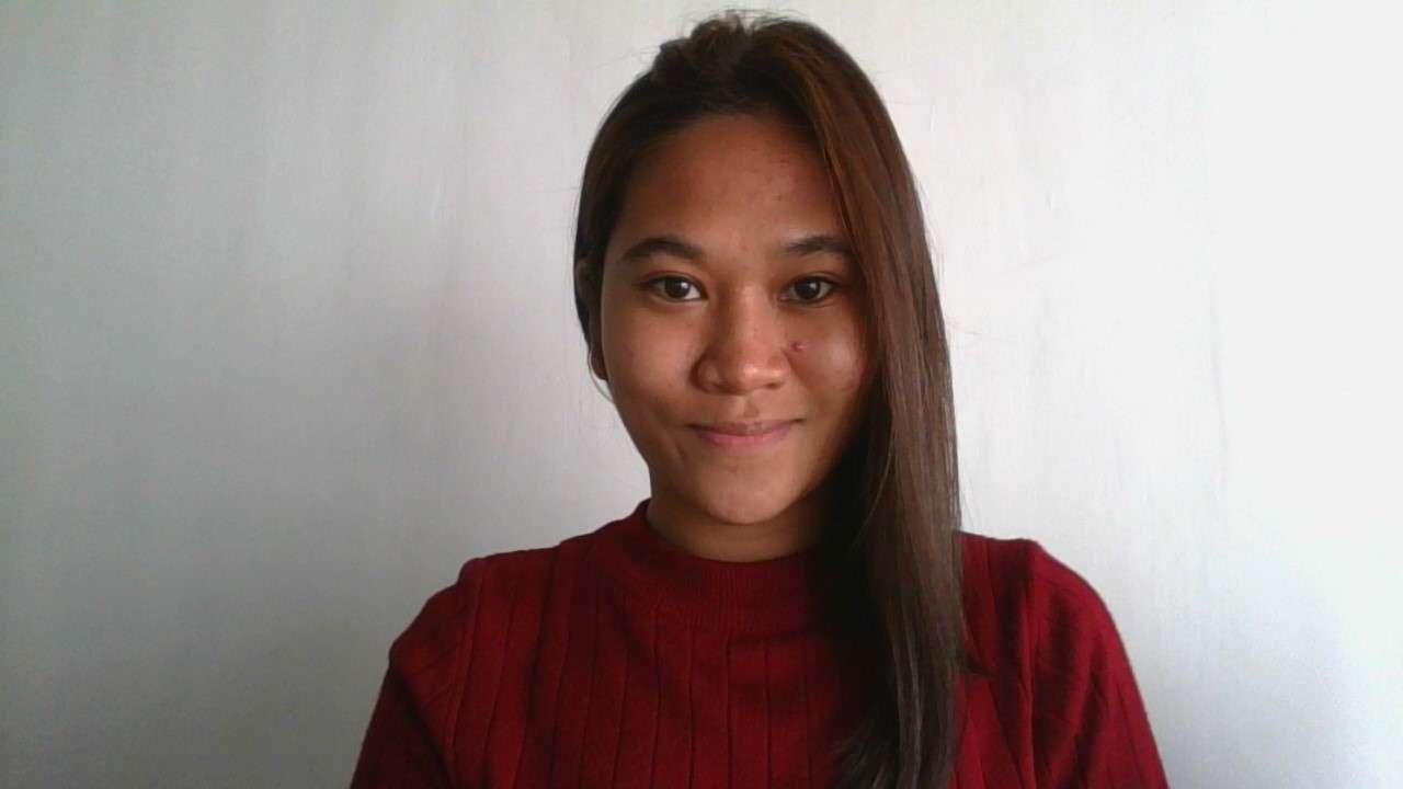 Mariana twarz ma się rozwinąć