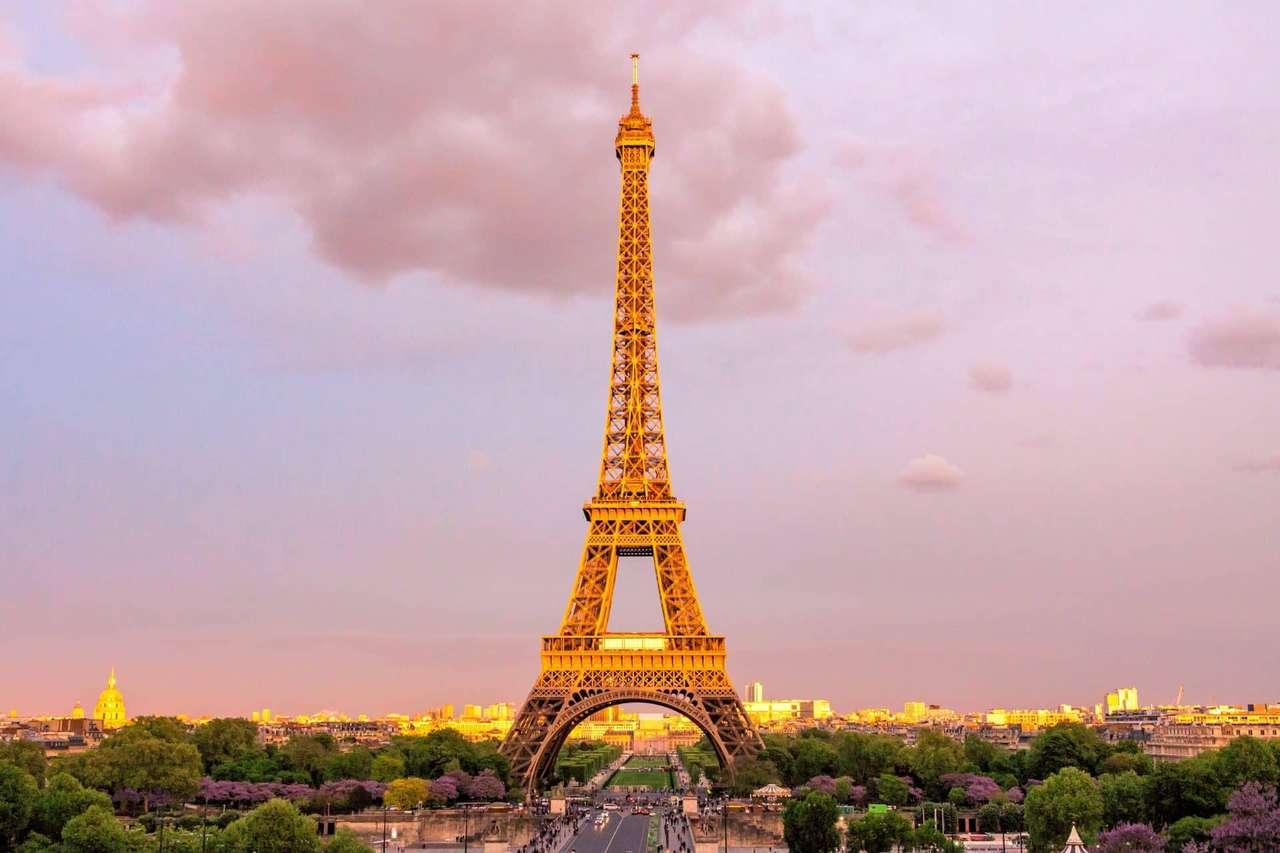 wieża