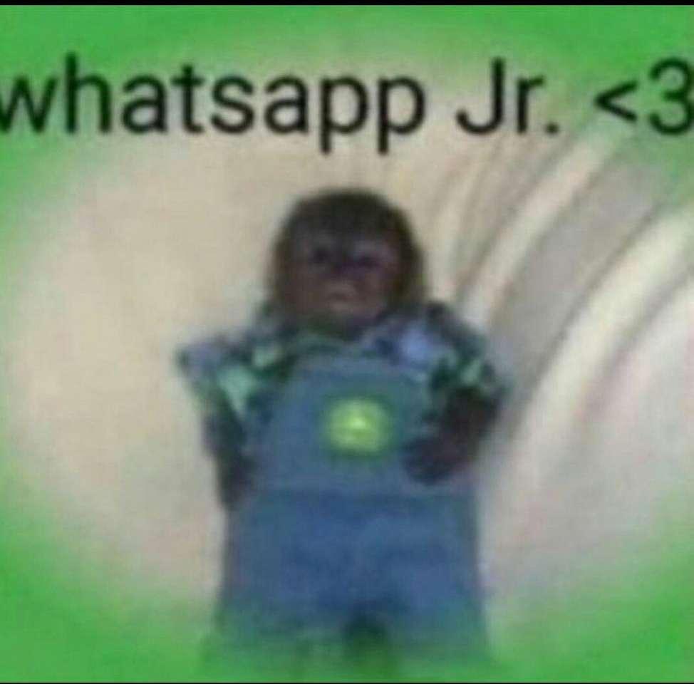 Whatsappjr.
