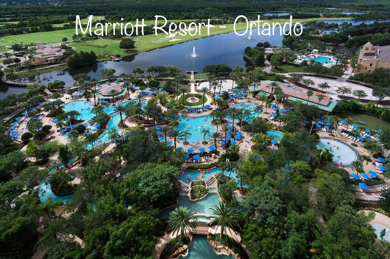 Marriott. puzzle