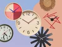 时间 管理 - 挑战 二