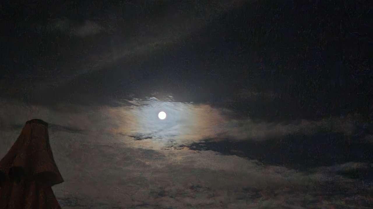 moon title