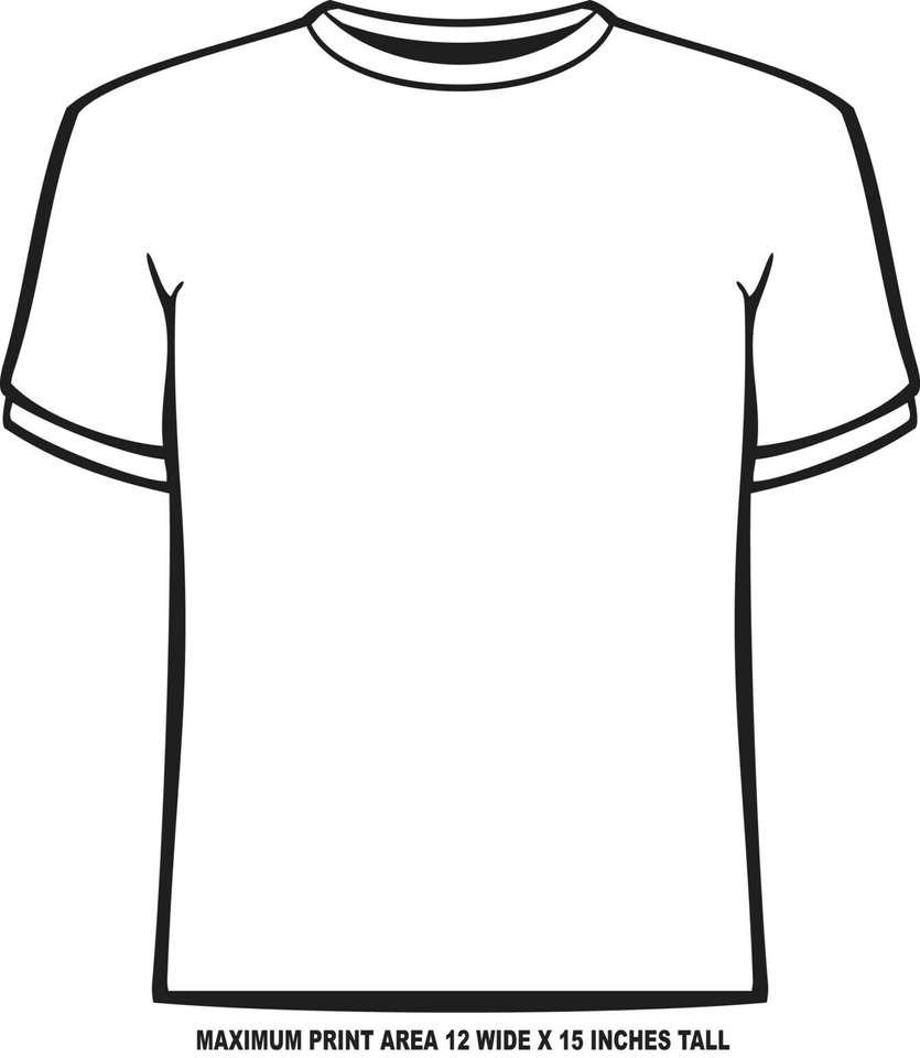 tshirt123