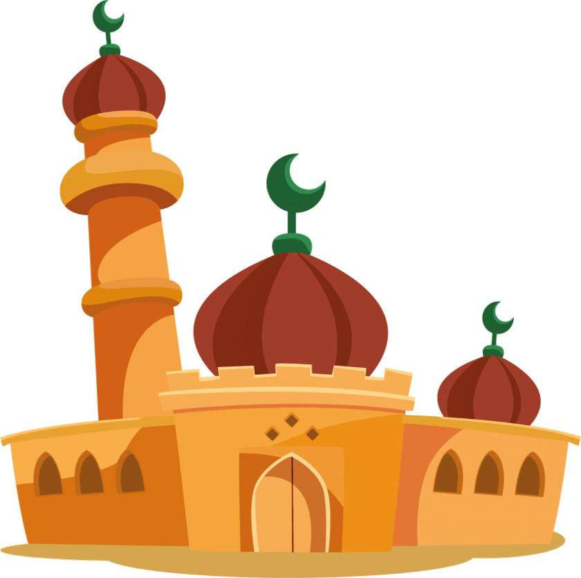 Jigsaw Puzzle E Madrasa