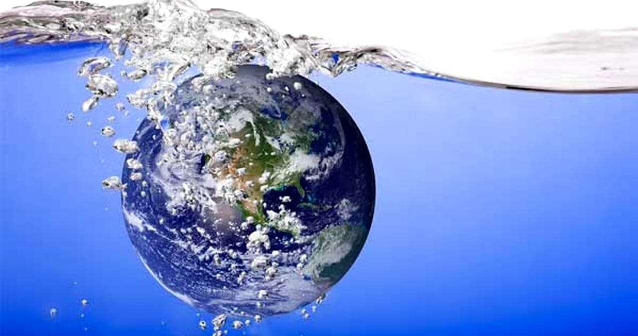 التنمية المستدامة.