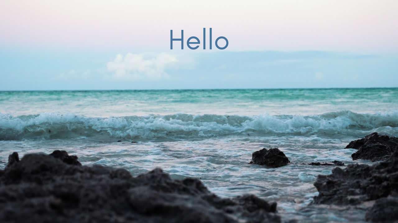 Hello123