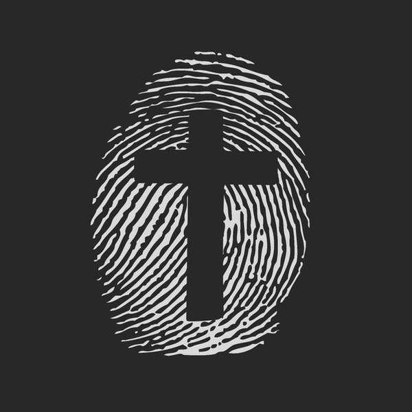 Tożsamość w Chrystusie puzzle