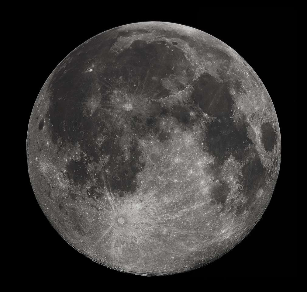 Księżycowy Festiwal
