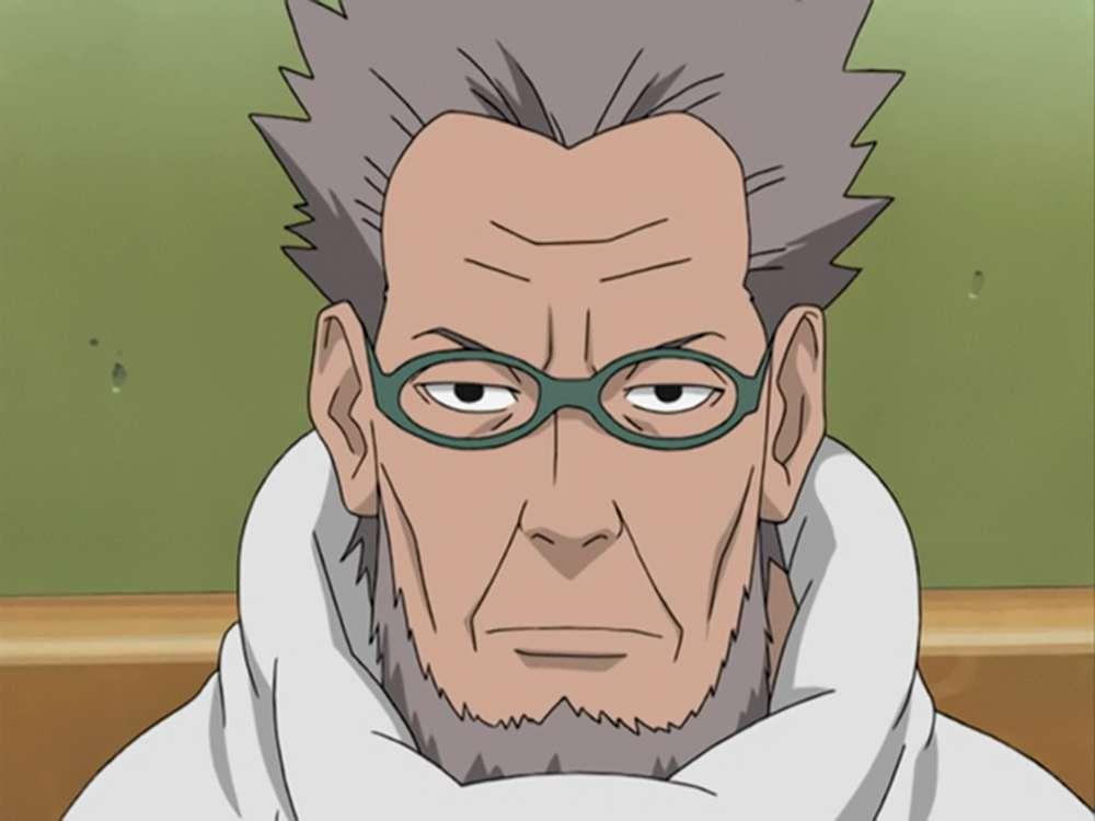 gordon z anime