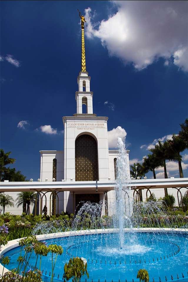 ŚwiątyniaSP