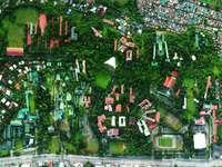 Mapa Ateneo LS