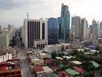 Miasto Makati