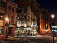 Stary Królewski Pub