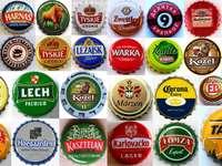 Lubię piwo