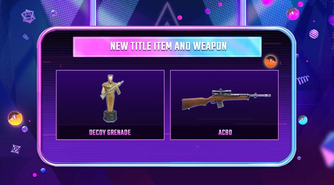 Łatka na broń puzzle online