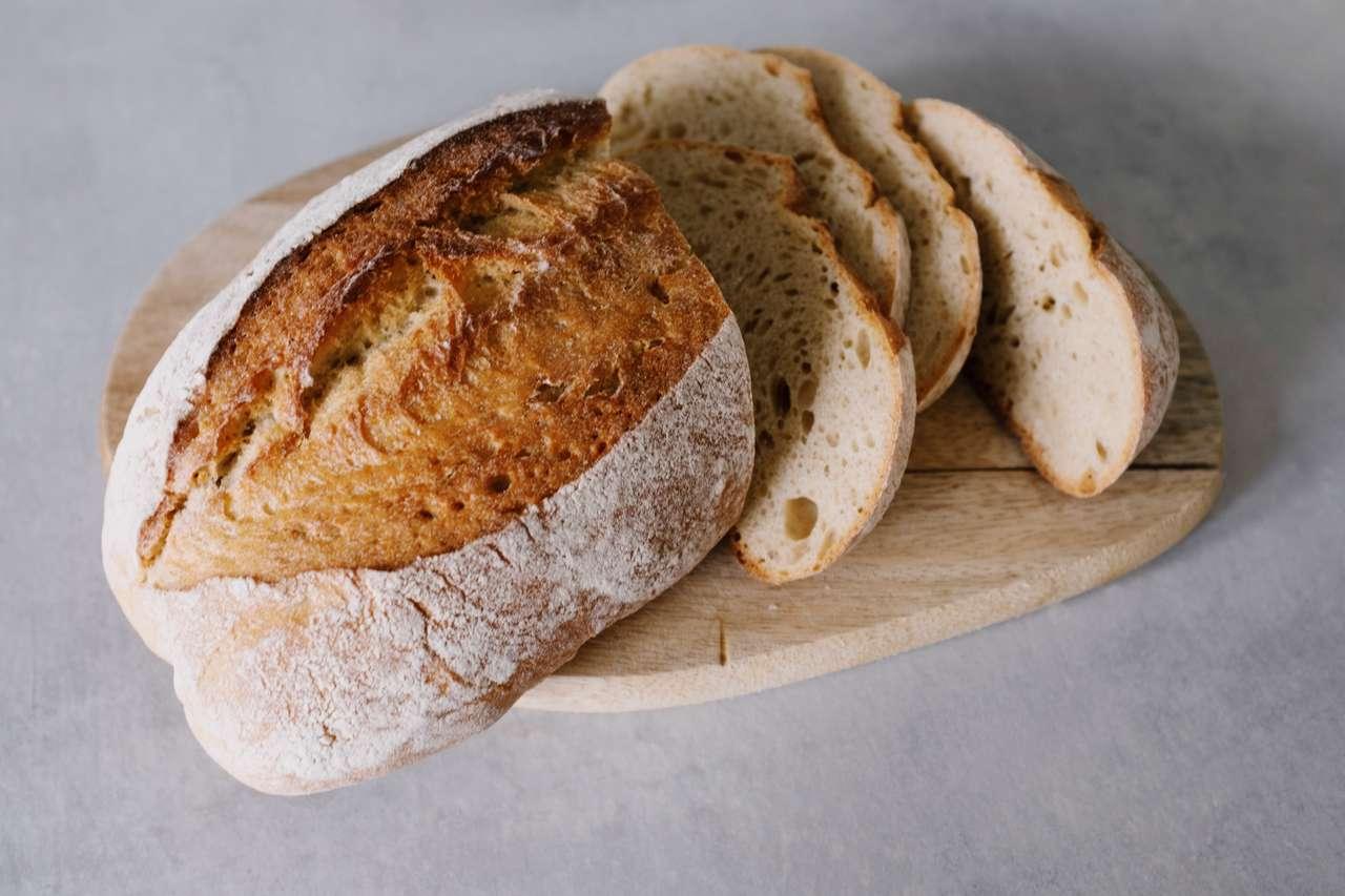 Codzienny chleb